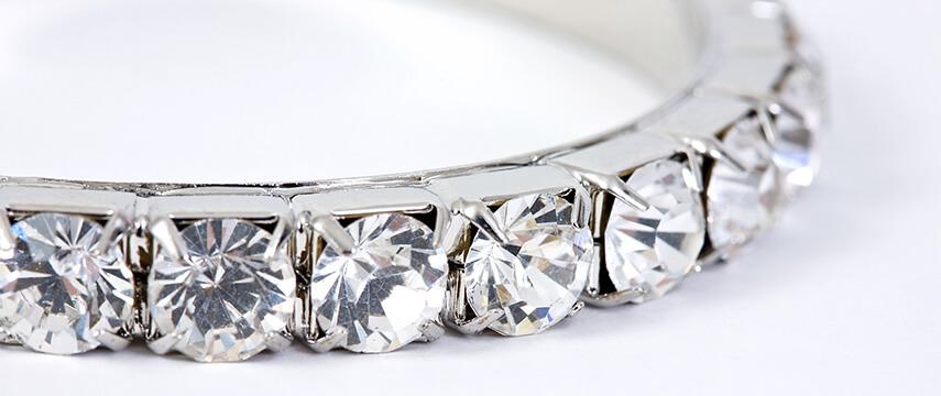 Fine Jewelry - Bracelets