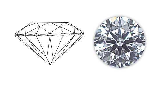 jewelers in new york